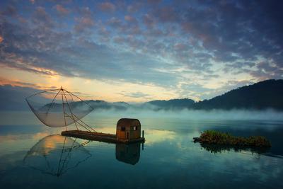 [낭만여행] 타이중/일월담/구족문화촌 3일 | 4성호텔 #무지개마을 #유람선 #버블티DIY