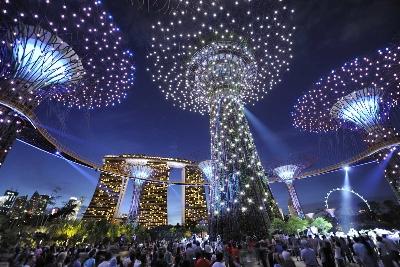 ◐싱가포르/조호바루/바탐◑ 5일_ #싱가포르 핵심투어 #식사UP #룸당 카야잼 제공