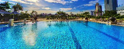 #짠내트립따라잡기 [스튜디오M 호텔] 싱가포르 자유여행 5일▶유심칩+셀피커피◀